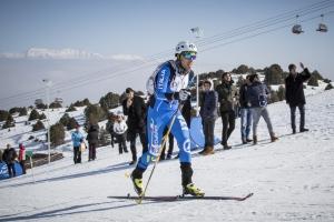 copa-del-mundo-skimo-turquia-fotos-ismf-11
