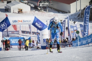 copa-del-mundo-skimo-turquia-fotos-ismf-12