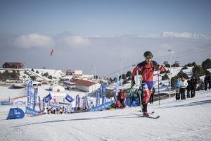 copa-del-mundo-skimo-turquia-fotos-ismf-14