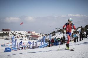 copa-del-mundo-skimo-turquia-fotos-ismf-15