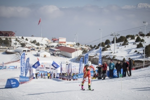 copa-del-mundo-skimo-turquia-fotos-ismf-16