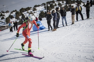 copa-del-mundo-skimo-turquia-fotos-ismf-17