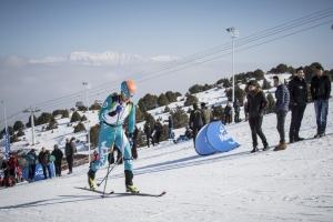 copa-del-mundo-skimo-turquia-fotos-ismf-18