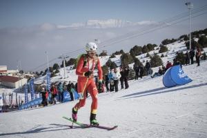copa-del-mundo-skimo-turquia-fotos-ismf-19