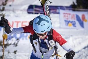 copa-del-mundo-skimo-turquia-fotos-ismf-2