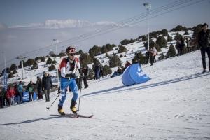 copa-del-mundo-skimo-turquia-fotos-ismf-20
