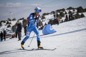 copa-del-mundo-skimo-turquia-fotos-ismf-21