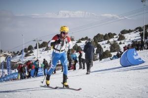 copa-del-mundo-skimo-turquia-fotos-ismf-22
