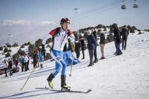copa-del-mundo-skimo-turquia-fotos-ismf-24