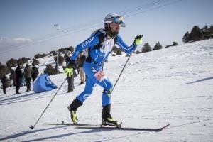 copa-del-mundo-skimo-turquia-fotos-ismf-25