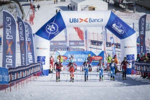 copa-del-mundo-skimo-turquia-fotos-ismf-26