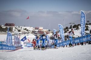 copa-del-mundo-skimo-turquia-fotos-ismf-28