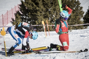 copa-del-mundo-skimo-turquia-fotos-ismf-29