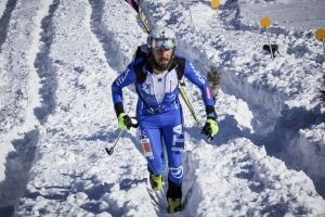 copa-del-mundo-skimo-turquia-fotos-ismf-3