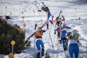 copa-del-mundo-skimo-turquia-fotos-ismf-30