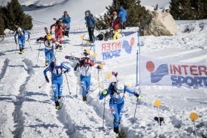copa-del-mundo-skimo-turquia-fotos-ismf-31