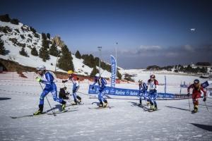 copa-del-mundo-skimo-turquia-fotos-ismf-32