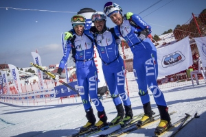 copa-del-mundo-skimo-turquia-fotos-ismf-33