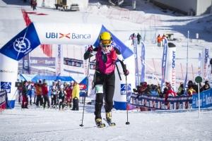 copa-del-mundo-skimo-turquia-fotos-ismf-36