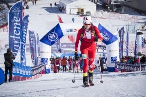 copa-del-mundo-skimo-turquia-fotos-ismf-39