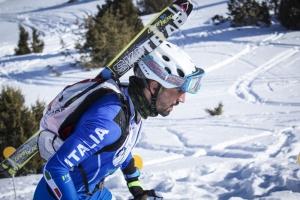 copa-del-mundo-skimo-turquia-fotos-ismf-4