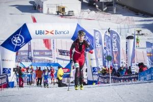 copa-del-mundo-skimo-turquia-fotos-ismf-40