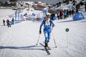 copa-del-mundo-skimo-turquia-fotos-ismf-5