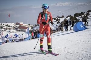 copa-del-mundo-skimo-turquia-fotos-ismf-6