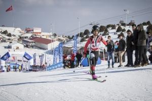 copa-del-mundo-skimo-turquia-fotos-ismf-8
