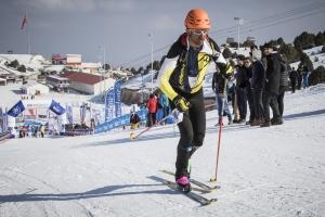 copa-del-mundo-skimo-turquia-fotos-ismf-9