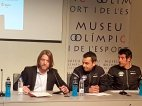 media-maraton-barcelona-2