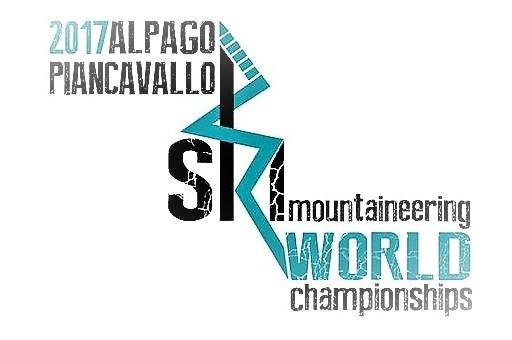 skimo-world-championship-transcavallo-2017