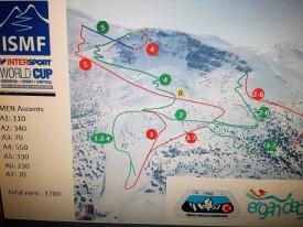 skimo-world-cup-turkey-2017-erzincan