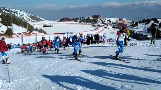 skimo-world-cup-turkey-2017-start-men