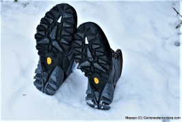 botas-gore-tex-mayayo-31