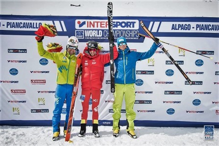 kilian-jornet-skimo-word-champion-vertical-race-2017