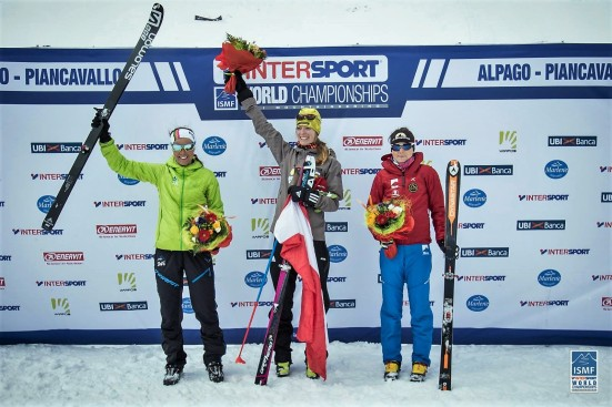 mayr-skimo-word-champion-vertical-race-2017