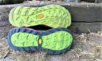 new-balance-leadville-v3-trail-running-shoes-7