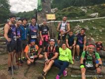 desafio el cainejo 2017 fotos (213)