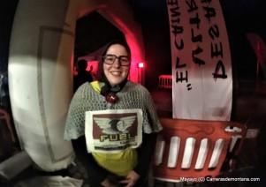 desafio el cainejo 2017 fotos (33)