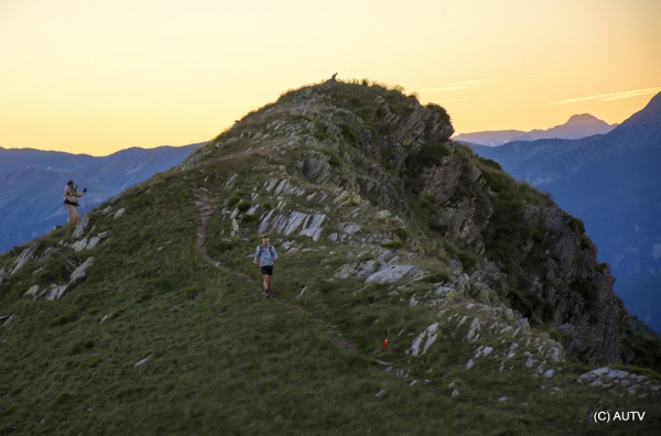 Andorra Ultra Trail Vallnord Starts Tomorrow Six Mountain Races From 10km To 223km Full Info Program And Favorites Trailrunningspain Com