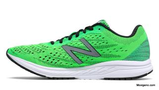 zapatillas new balance vazee breathe 2 3