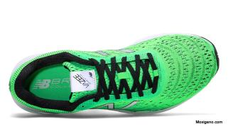 zapatillas new balance vazee breathe 2 4