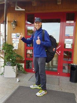 goldsteig race 2017 (1)