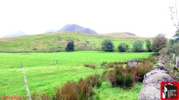 ultra trail scotland 2017 isle of arran (16)