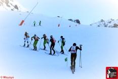 estacion esqui grand tourmalet la mongie (6)