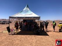 marathon des sables 2018 fotos (3)