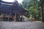 ultra trail mount fuji 2018 fotos 5
