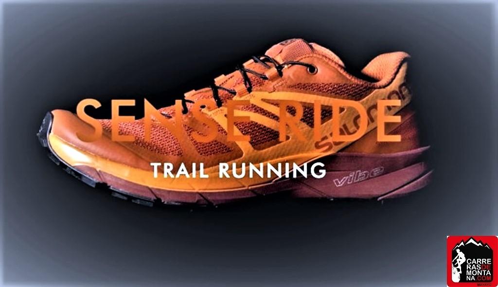 salomon light trail running shoe review tecnica