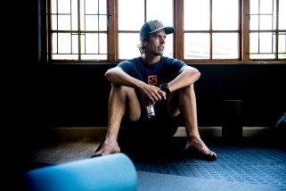 ulta trail training tips by ryan sandes (10)